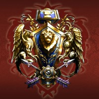 Forgedesheros_logo